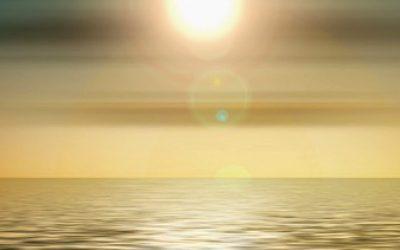 sunset-2754909_1920_klein